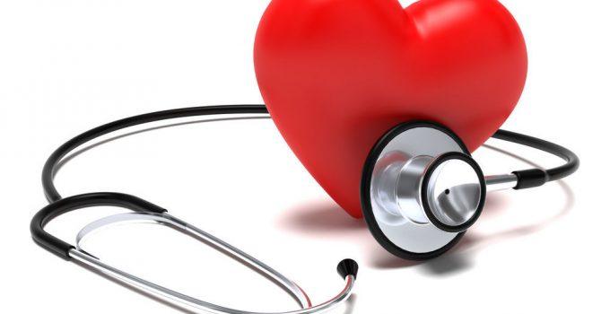 Consejos de salud del corazón